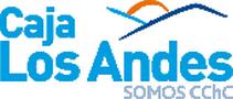 Caja-Comp-Los-Andes