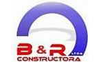 Constructora-ByR